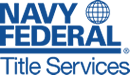 Navy Federal Title Services, LLC.